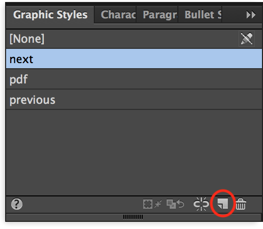 Table Widget for Adobe Muse