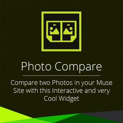 Photo Compare