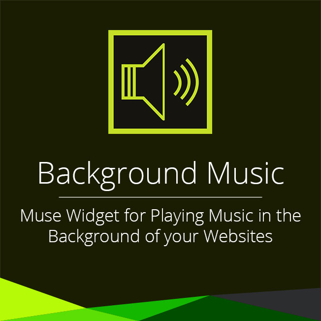 how to add backgrounds to widget