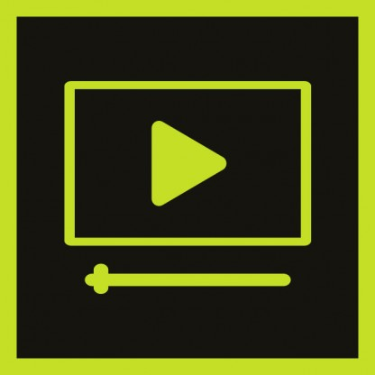 Video Player Widget