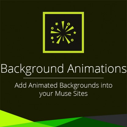 Background Animations